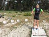 trail running cercedilla (20)
