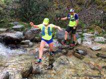 trail running madrid cross telegrafo (4)