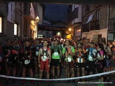 ultra trai valls d aneu 2016 alpinultras (108)