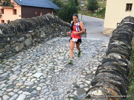 ultra trai valls d aneu 2016 alpinultras (20)