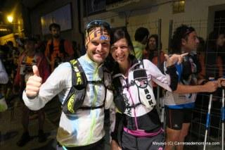 ultra trail valls d aneu 2016 alpinultras (120)