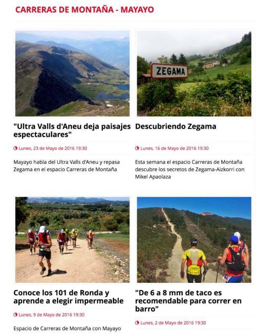 ultra trail valls d aneu 2016 ramon villuendas (3)