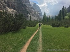 lavaredo ultra trail 2016 fotos (57)