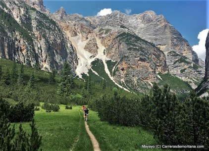 lavaredo ultra trail 2016 fotos (63)