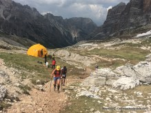 lavaredo ultra trail 2016 fotos (64)