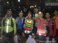 canfranc-canfranc-2016-carreras-de-montana-63