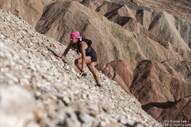devils-ridge-70km-ultra-trail-china-sunny-lee-200