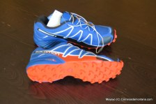 salomon-speedcross-4-8