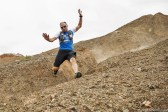 devils-ridge-70km-ultra-trail-china-5