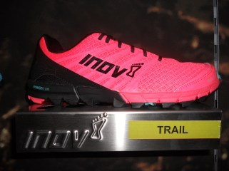 inov8-trailtalon250