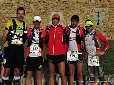 ecotrail-madrid-2016-fotos-10