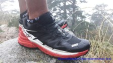 salomon-s-lab-wings8-sg-5