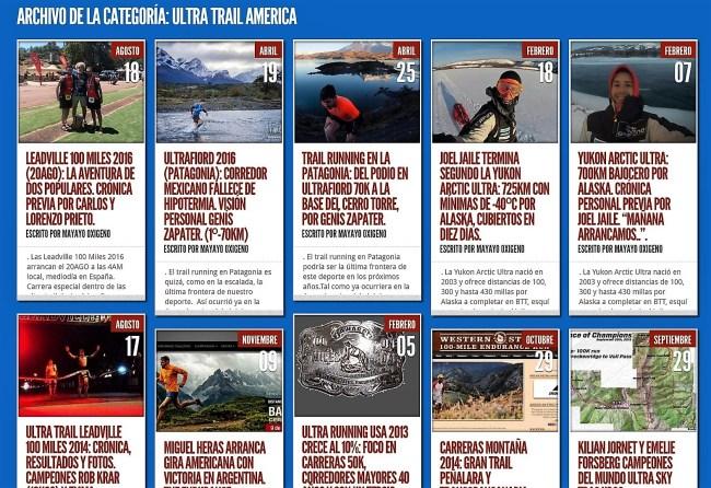 ultra-trail-america