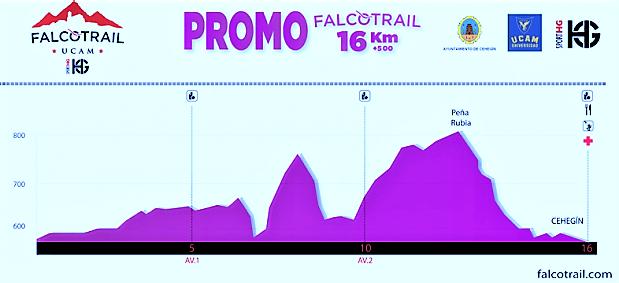 falcotrail-2016-perfil-promo-16km