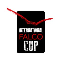 international-falco-cup-logo