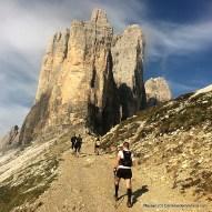 lavaredo-ultra-trail-2016-fotos-35