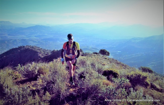 alora-trail-2017-carreras-de-montana-andalucia-3