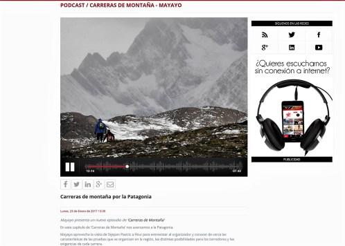 carreras-montana-patagonia-stjepan-pavicic-39