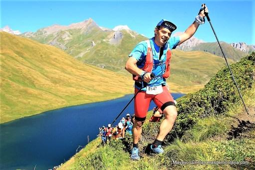 sergio-garasa-mayayo-finalista-tds-2016-120km-5