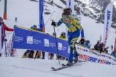 skimo-world-cup-2017-fontblanca-vertical-emelie-forsberg-winner-senior-women