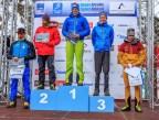 skimo-world-cup-2017-fontblanca-vertical-podium-senior-men