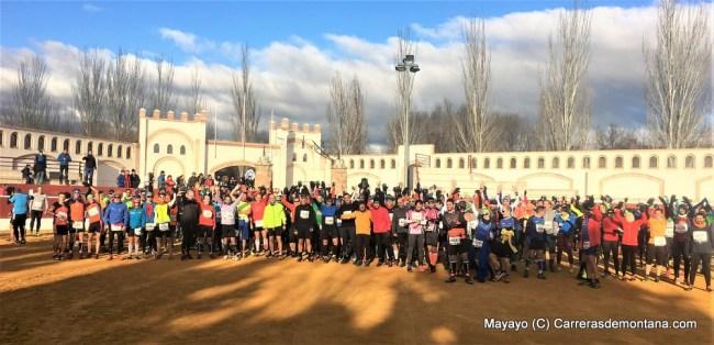 trail-del-serrucho-2017-fotos-mayayo-13
