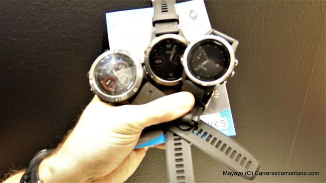 garmin-fenix-5-reloj-gps-2017-2