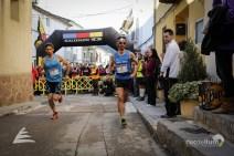 mamova-2017-fotos-carreras-de-montana-valencia-c-mamova-8