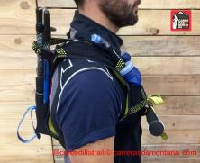raidligh-responsiv-mochila-trail-running-2