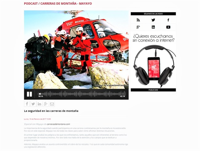 seguridad-en-montana-y-trail-running-radiotrail