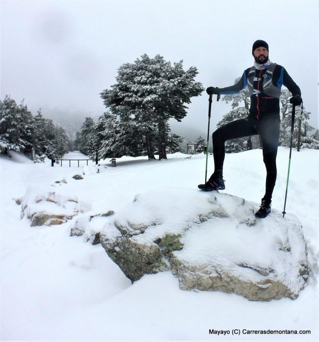 sierra-de-guadarrama-trail-running-nieve-mayayo-27