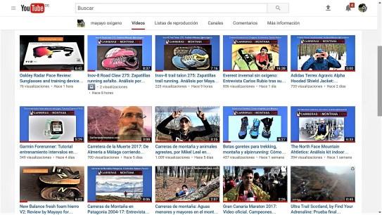 videos-trail-running-y-carreras-de-montana-por-mayayo