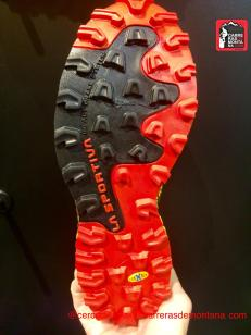 zapatillas-la-sportiva-2017-trail-running-4