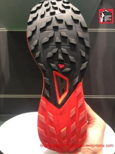 zapatillas-salomon-2017-trail-running53_1224x1632