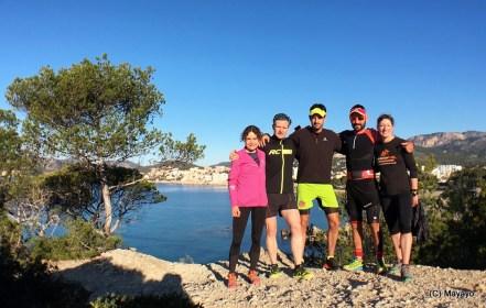 k42 mallorca 2017 maraton montaña fotos mayayo (5)
