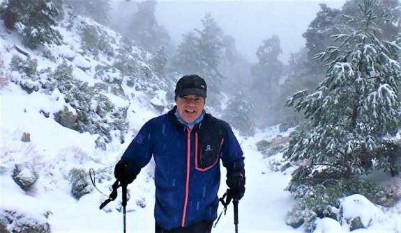 salomon bonatti pro jacket chaqueta trail running y montaña 7