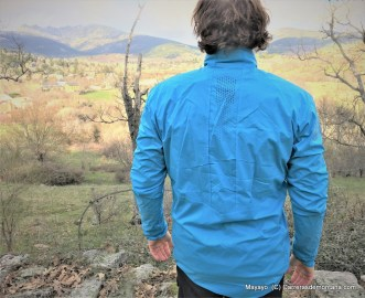 salomon slab light jacket. JPG (10)