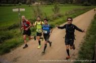 oxfam trailwalker 2017 fotos toni galito (101)