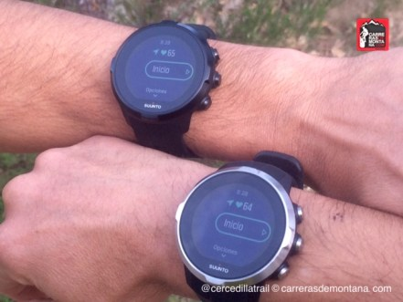 Suunto Spartan Sport Wrist HR (1)