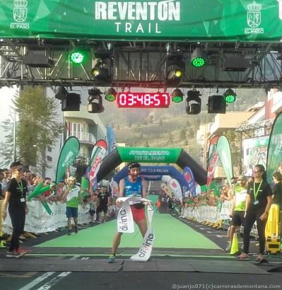 trail reventon 2017 (22)