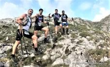 desafio el cainejo 2017 fotos (190)