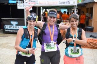Maraton Transvulcania 2017 resultados (2)