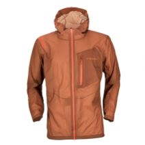 mz_hail_jacket_rust_1