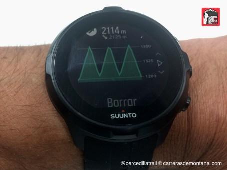 SuuntoSpartan Sport WristHR (4)