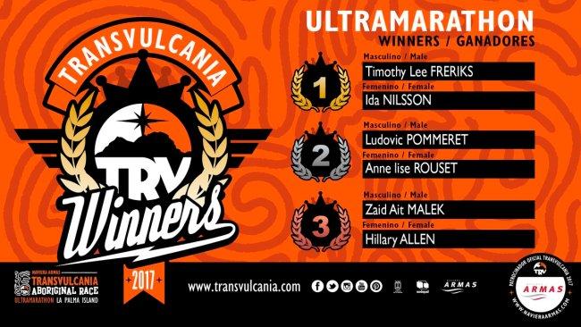 transvulcania 2017 podios (2)