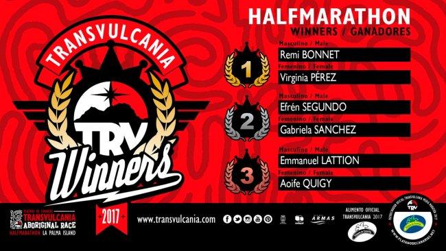 transvulcania 2017 podios (3)