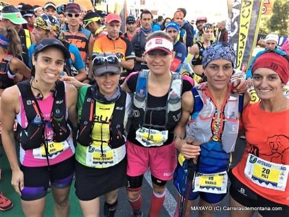 artenara trail 2017 fotos mayayo (43)