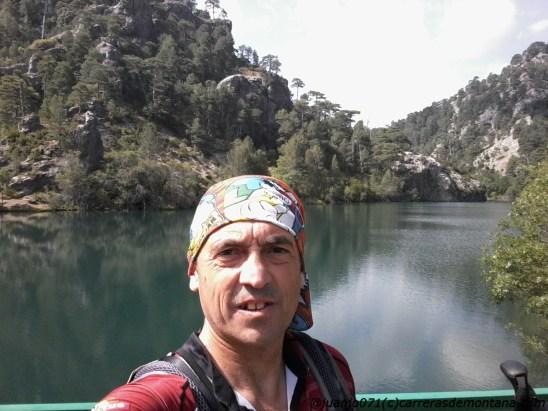 Ultra Bosques del Sur 2017 (52)