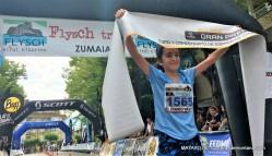 Zumaia Flysch trail 2017 (14)