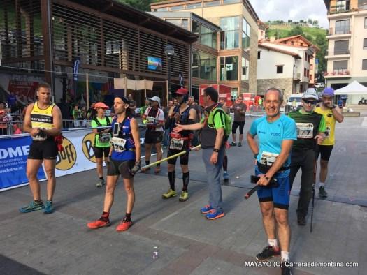zumaia flysch trail 2017 campeonato españa fedme (107).JPG